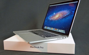 Apple MacBook Repair in Noida , Vaishali