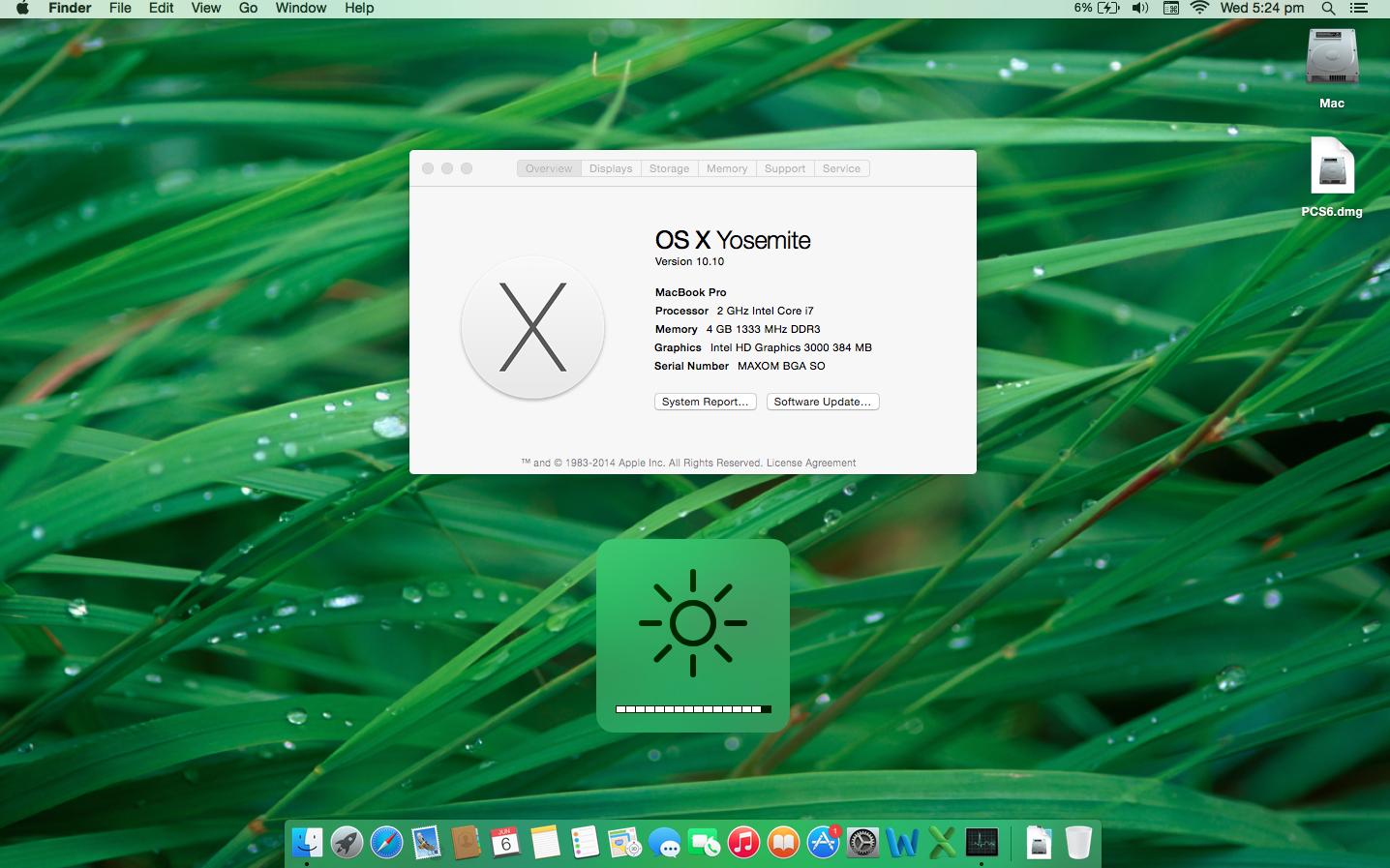 Macbook Repair Experts - Apple MacBook Repair Service provider in